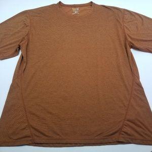 Mountain Hardwear Men's Short Sleeve Tee Shirt